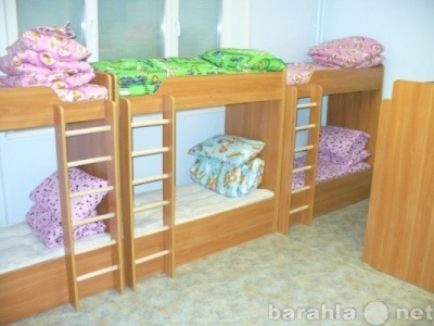 Продам 2-х ярусная кровать в Красноярске.