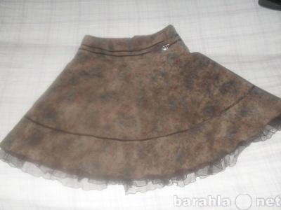 Продам Продам юбку .  Киргизия в Красноярске.